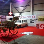 Expo Emergenze 2012