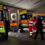 Trasporto Sanitario Pubblico e Privato